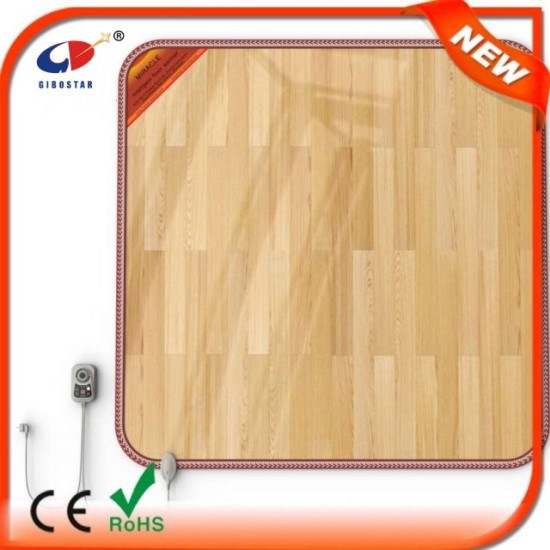 Farinfrared Heated Products Advanced FIR Heating Therapy And - Heated floor timer